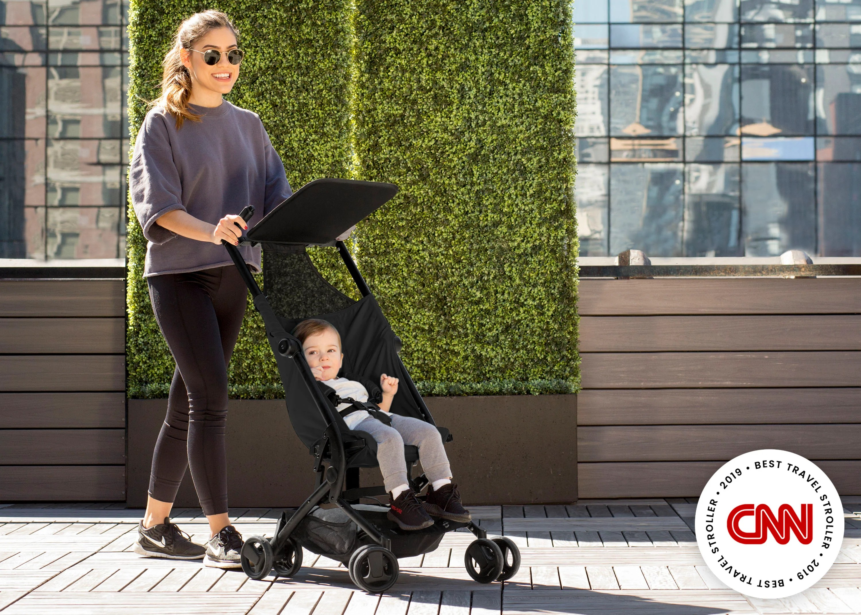 Stroller Travel System Ebay Delta Children The Clutch Compact Foldable Light Travel Baby Stroller Black