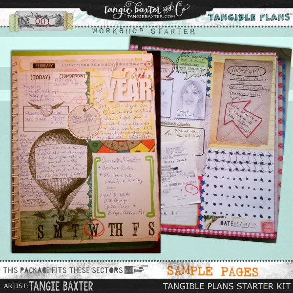 New Calendar System Xc Ktccca Home Page Tangible Plans™ Starter Kit And Workshop – Tangie Baxter And Co