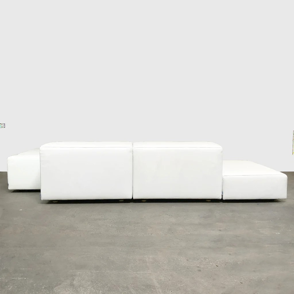 Living Divani Sofa Price Living Divani Living Divani Extra Wall Modular Sofa With Living