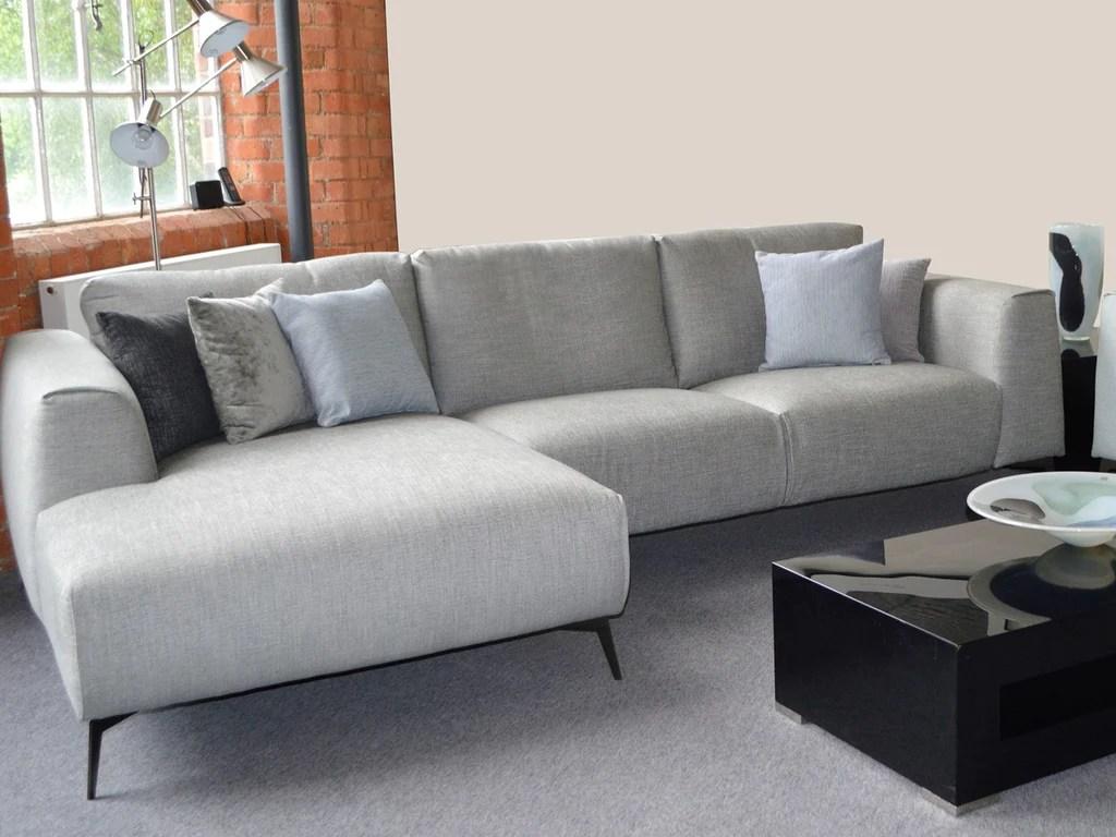 Chaise End Sofa | Dfs Chaise End Sofa Trendy Dfs Chaise End Sofa In 2018