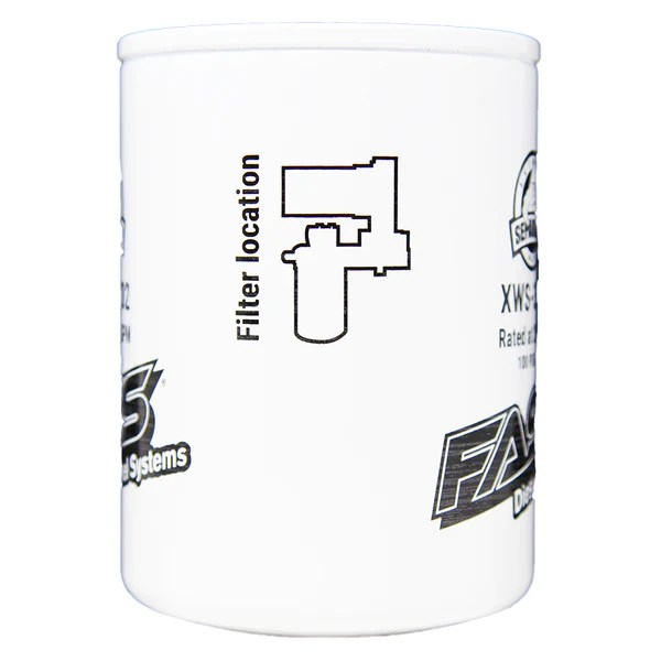 fass fuel filters for sale