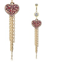 Products  Bellylicious Belly Ring Shop
