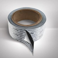 AP Armaflex Insulation Tape  APi Distribution