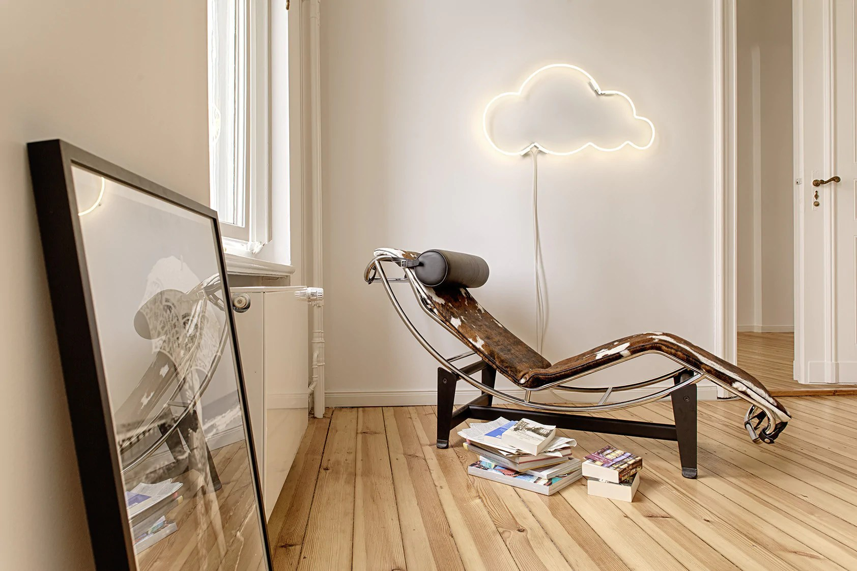 Sygns Cloud 9 | Neon Decoration By Sygns
