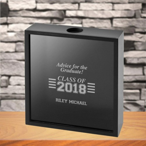 Medium Crop Of Personalized Graduation Gifts