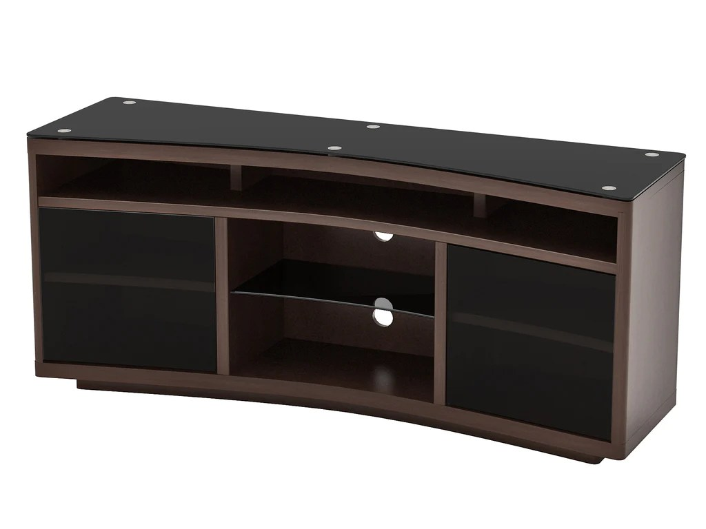 Fernsehrack Designer Tv Rack Great Medium Size Of Tv Rack Design Designer