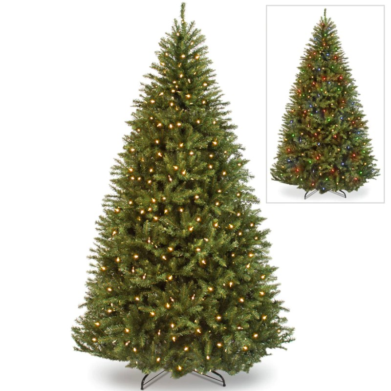 Large Of Artificial Christmas Tree Stand