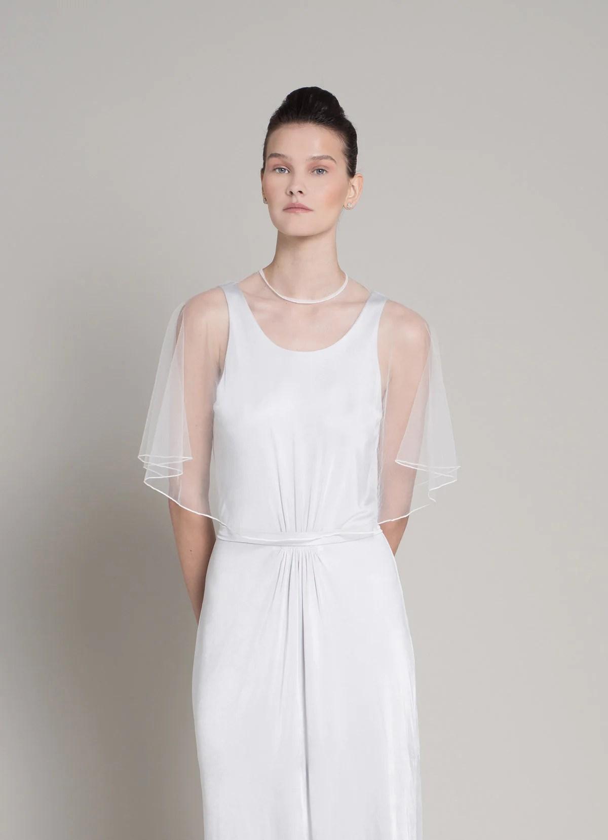 winter wedding dresses and capes wedding dress cape Winter Wedding Dresses And Capes 67