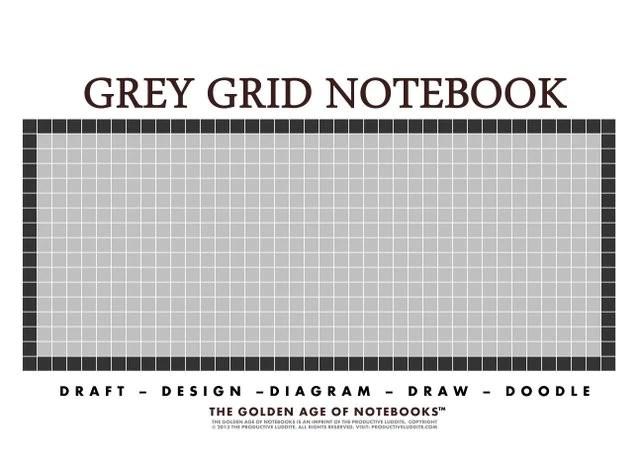 drafting grid - Apmayssconstruction