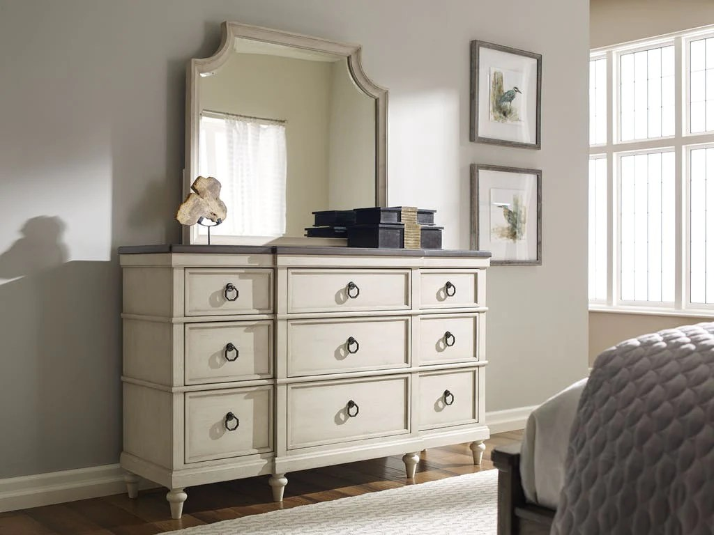 Huntington Bedroom Furniture Bedroom Furniture Huffman Koos Furniture