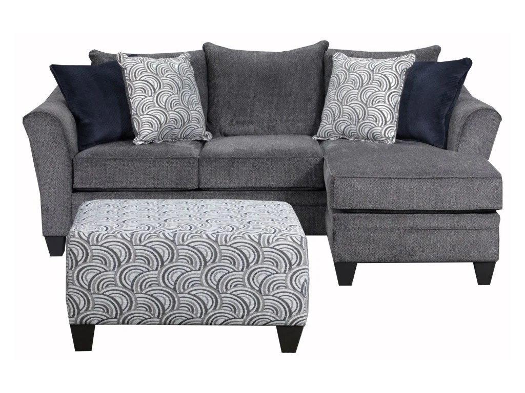 Lila Couch Sofas Huffman Koos Furniture