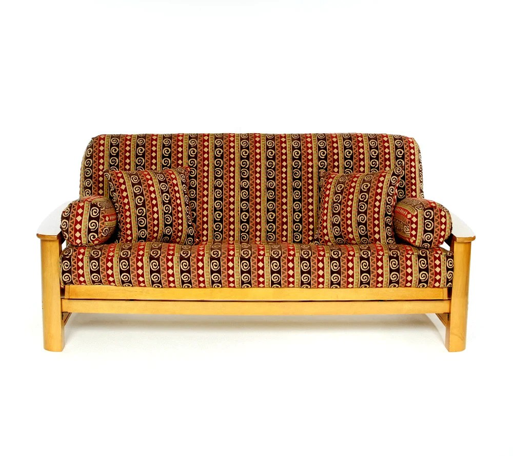 Futons De Voyage Totally Awesome List King Of Futons