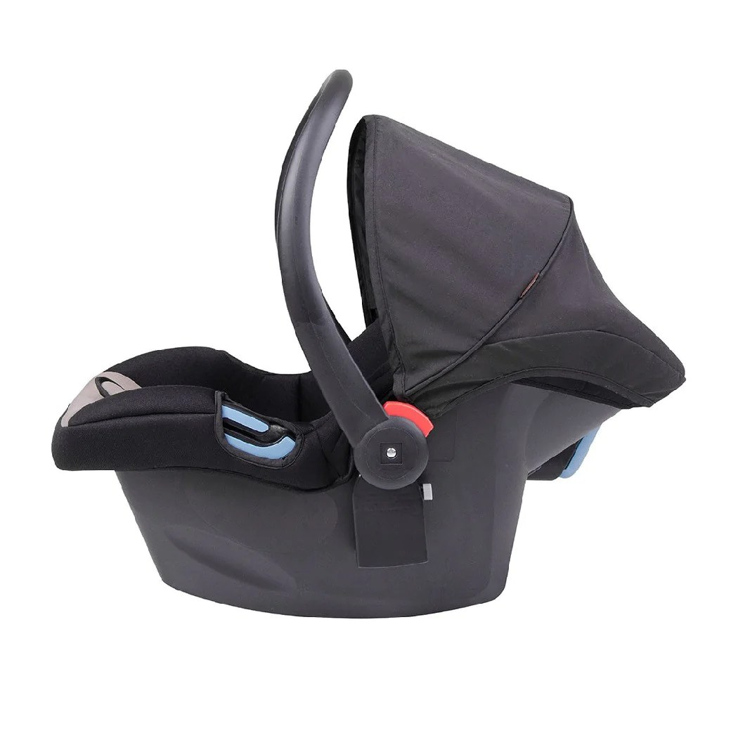 Mountain Buggy Car Seat Installation Silver Mountain Buggy Protect Infant Car Seat Babythingz