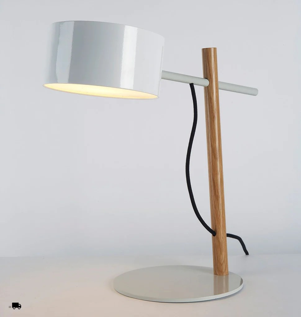 Desk Lamp Excel Desk Lamp