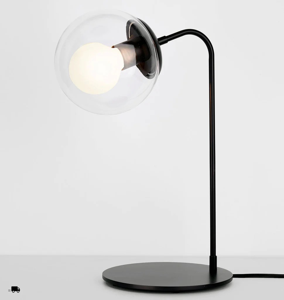 Desk Lamp Modo Desk Lamp