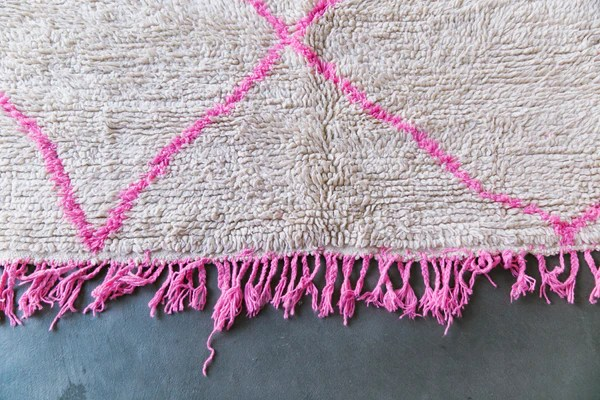 Sold Ain39t Goin39 Nowhere Azilal Vintage Moroccan Berber