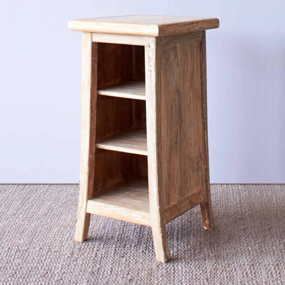 Tall Bedside Tables Australia Teak Bedside Table Wooden Beds And Bedside Tables