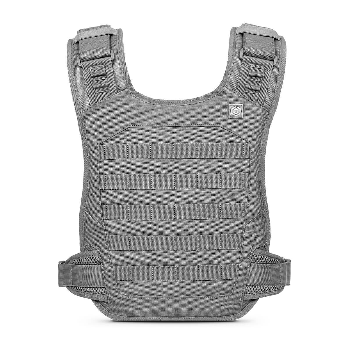 Infant Carrier Military S 01 Action Baby Carrier