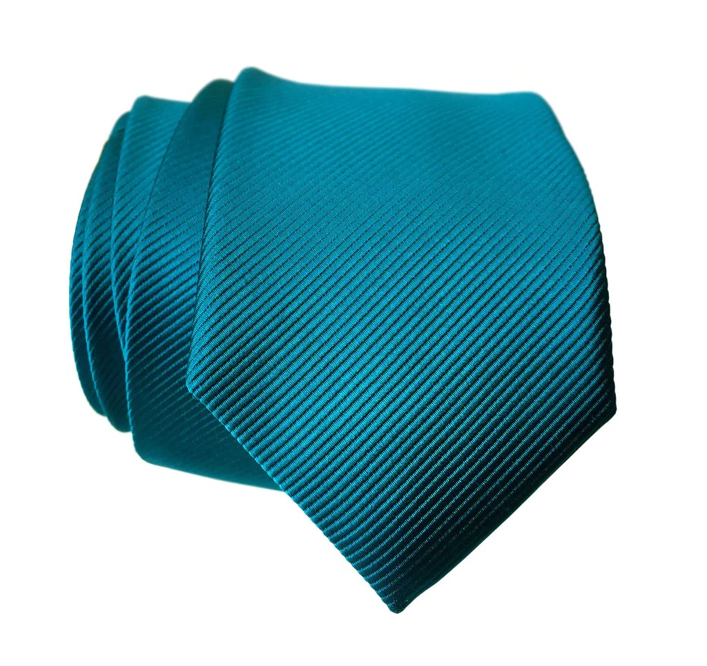Amazing French Blue Solid Color Tie Fine Stripe Necktie Vegan Cyberoptix 01 W 1024x1024 French Blue Color Dress French Blue Color Sample houzz-02 French Blue Color