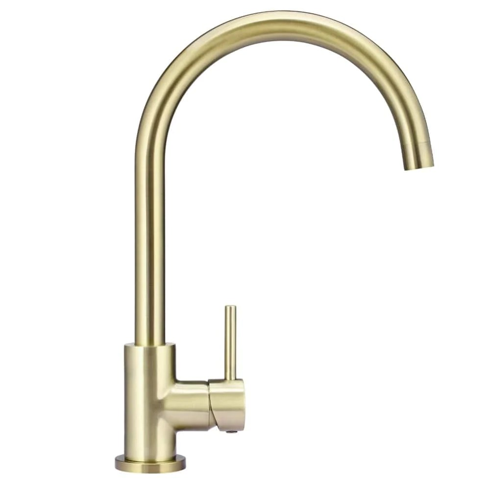 Traditional Taps Australia Brass Tapware Traditional Kitchen Mixer By Meir Australia The