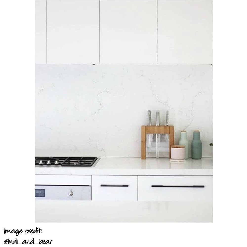 Canape Cuir Weston Black Kitchen Handles Nz Name