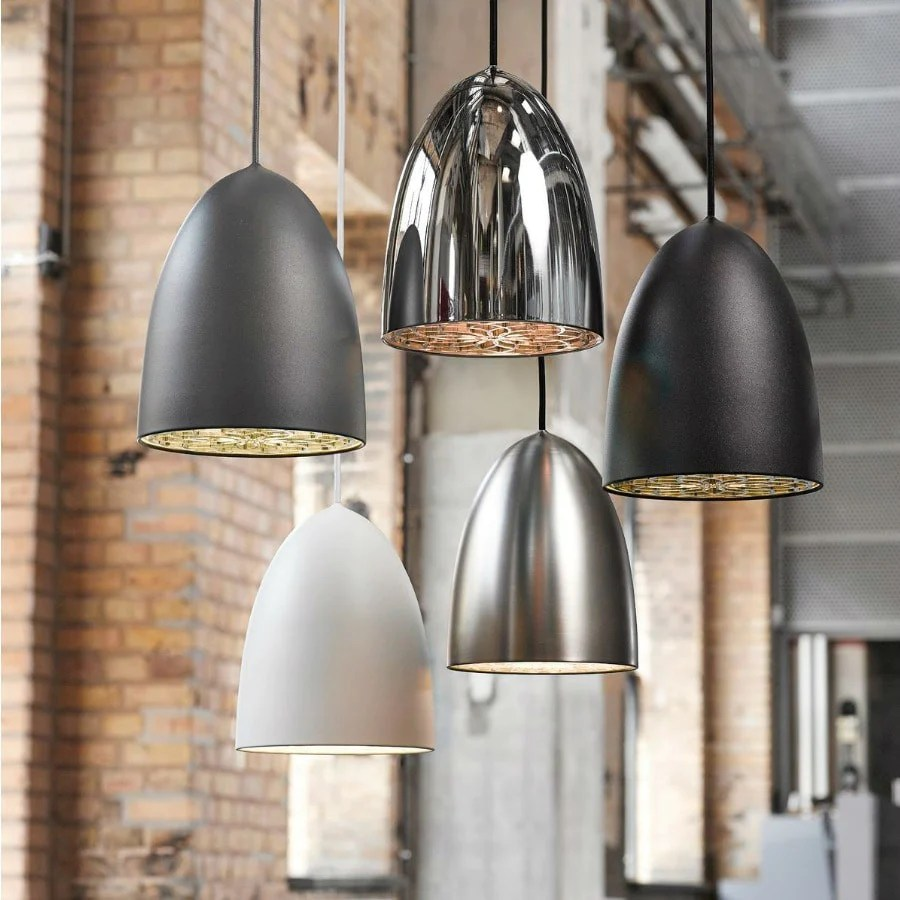 Modern Chandeliers Australia Pendant Lights Chandeliers And Lamps By Chic Chandeliers