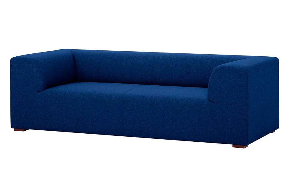 Ecksofa Billund Stoff Couch Reinigen. Sectional Sofa Sizes Best Of Rattan