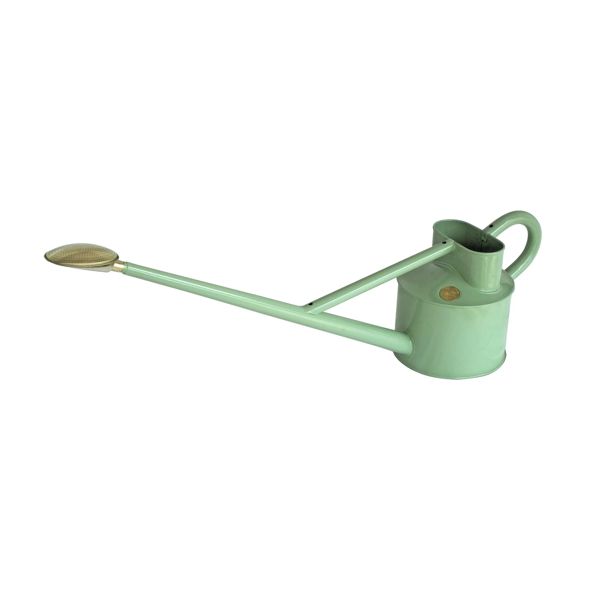 Watering Cans With Long Spouts Haws 4 5 Litre Professional Long Reach Watering Can