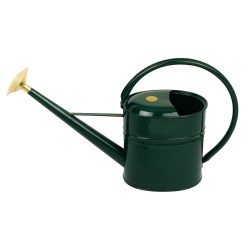 Small Of Haws Watering Can