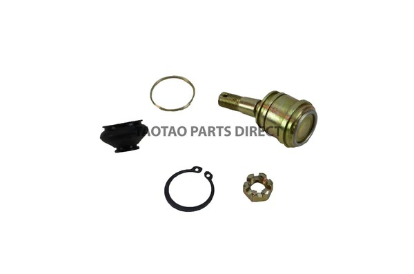 Chinese Wholesale Dirt Bikes Ata300a1 Lower Ball Joint Kit Taotao Parts Direct