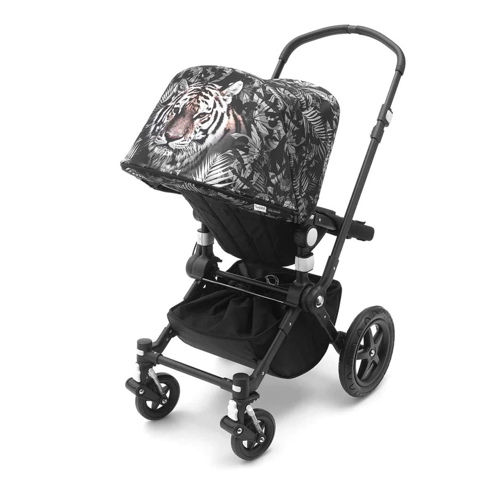 Bugaboo Cameleon 3 Maximum Weight Bugaboo Cameleon3 Tailored Fabric Set We Are Handsome