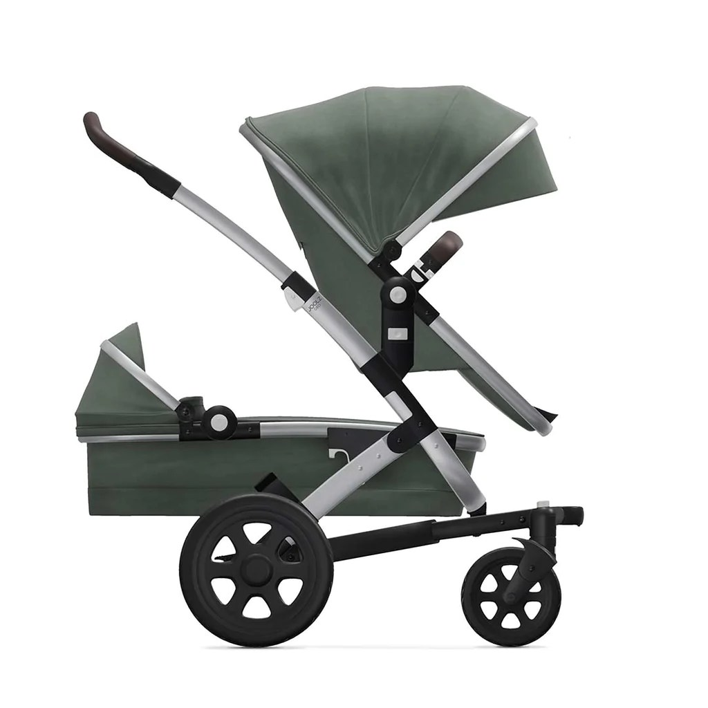 Joolz Day 2 Earth Youtube Joolz Geo2 Duo Pushchair Marvellous Green