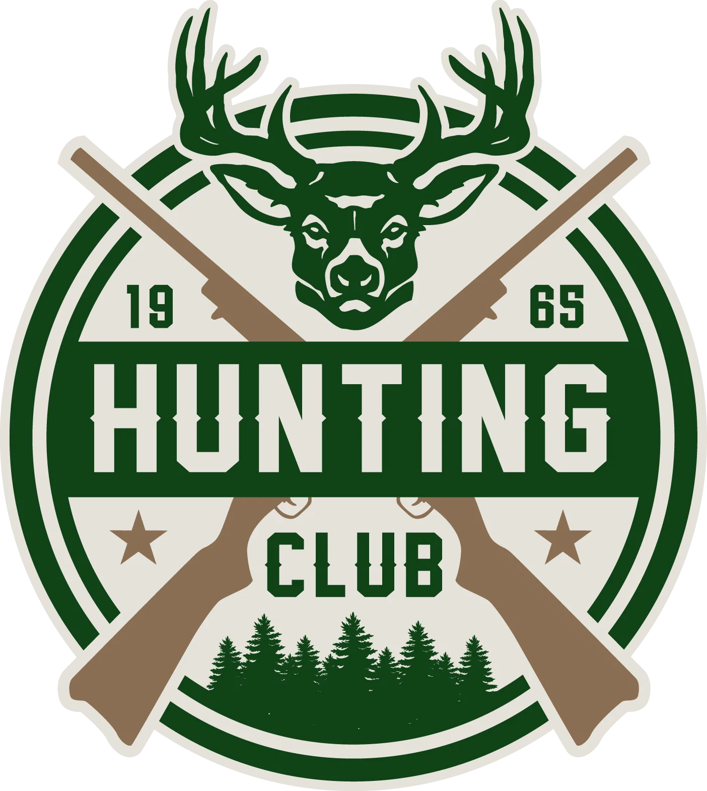 Product Hunt Montreal Hunting Club Bbq Cover Large Grillacovers