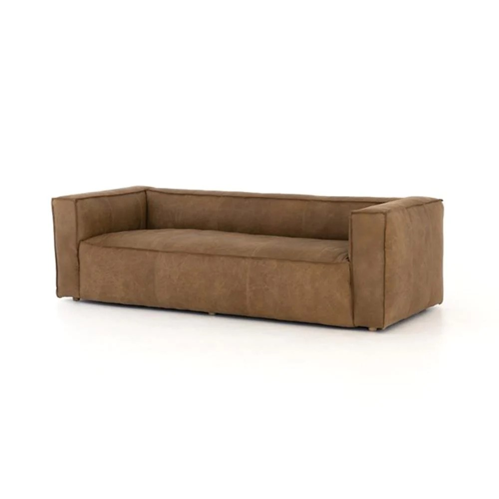 Oversized Couch Nolita Oversized Sofa