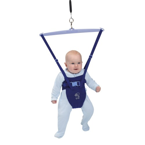 Medium Crop Of Baby Bouncer Swing