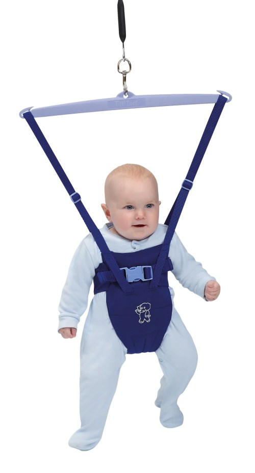 Medium Of Baby Bouncer Swing