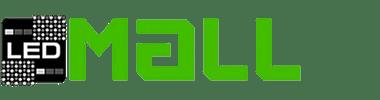 LEDMALL.COM Promo Codes