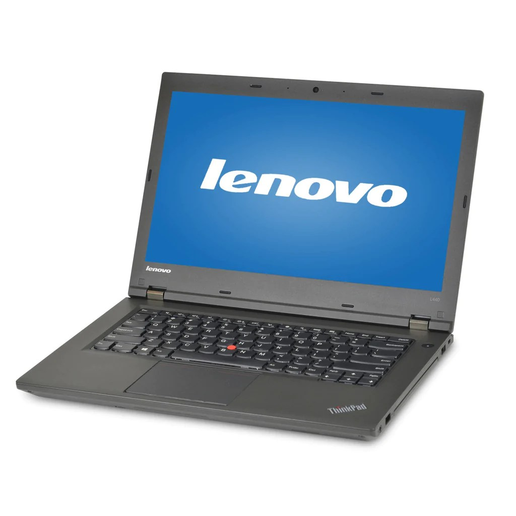 Lenovo Laptop Lenovo Thinkpad L440 Core I5 4300u 2 6ghz 8gb 500gb Hdd 14