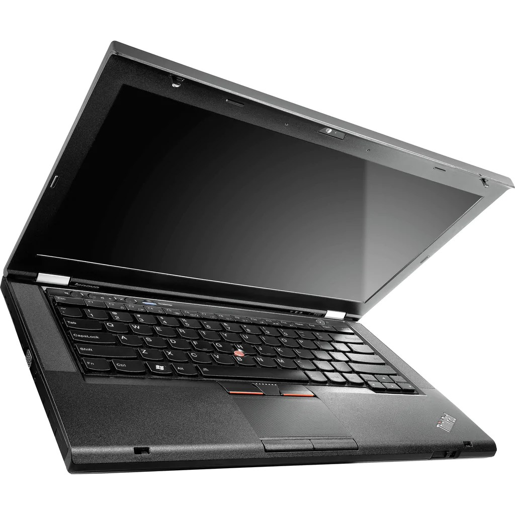 Lenovo Laptop Lenovo Thinkpad T430 I5 3320m 2 6ghz 8gb Ram 128gb Ssd Windows 10 Professional