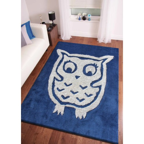 Medium Crop Of Kids Area Rugs