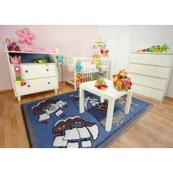 Small Crop Of Kids Area Rugs