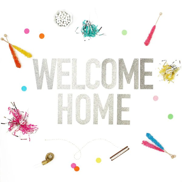 welcome home graphic - Apmayssconstruction