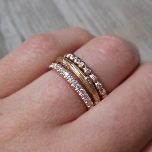 1 00 ct Millgrain Edge Diamond Eternity Wedding Band Ring With Design on The Side eternity wedding bands 1 00 ct Millgrain Edge Diamond Eternity Wedding Band Ring With Design on The Side