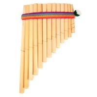 Pan Pipes Related Keywords - Pan Pipes Long Tail Keywords ...