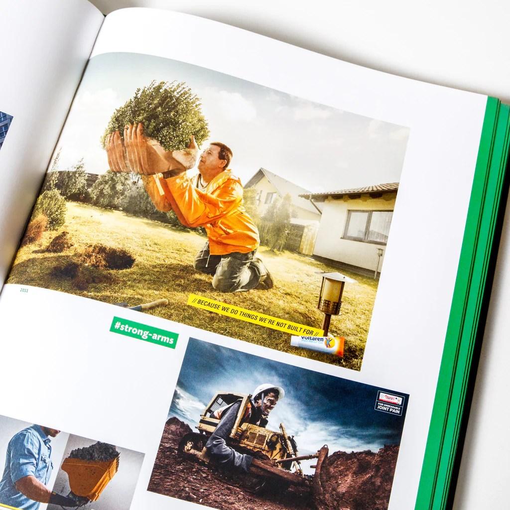 Catalogue Maison Du Monde 2016 Pdf | Raumdinge