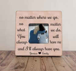 Divine No Matter Where We Go Friend Friends Friend Distance Friends No Matter Where We Go Friend Friends Friends Frames Printable Friends Frame