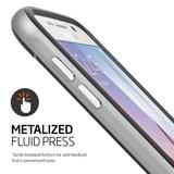 Nexus 6P Review TechRadar