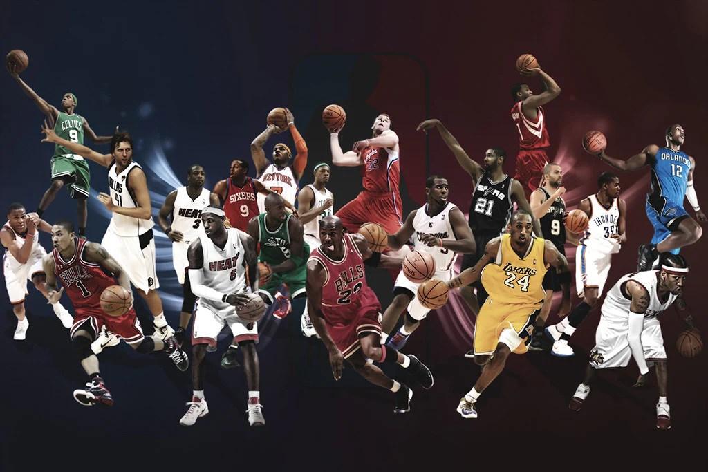 Dream Quotes Wallpaper 1080p All Star Lebron James Kobe Bryant Michael Jordan