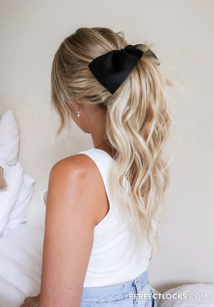 Hair Bangs Quiz Hot Hair Accessory Trends For Fall Winter 2019 2020