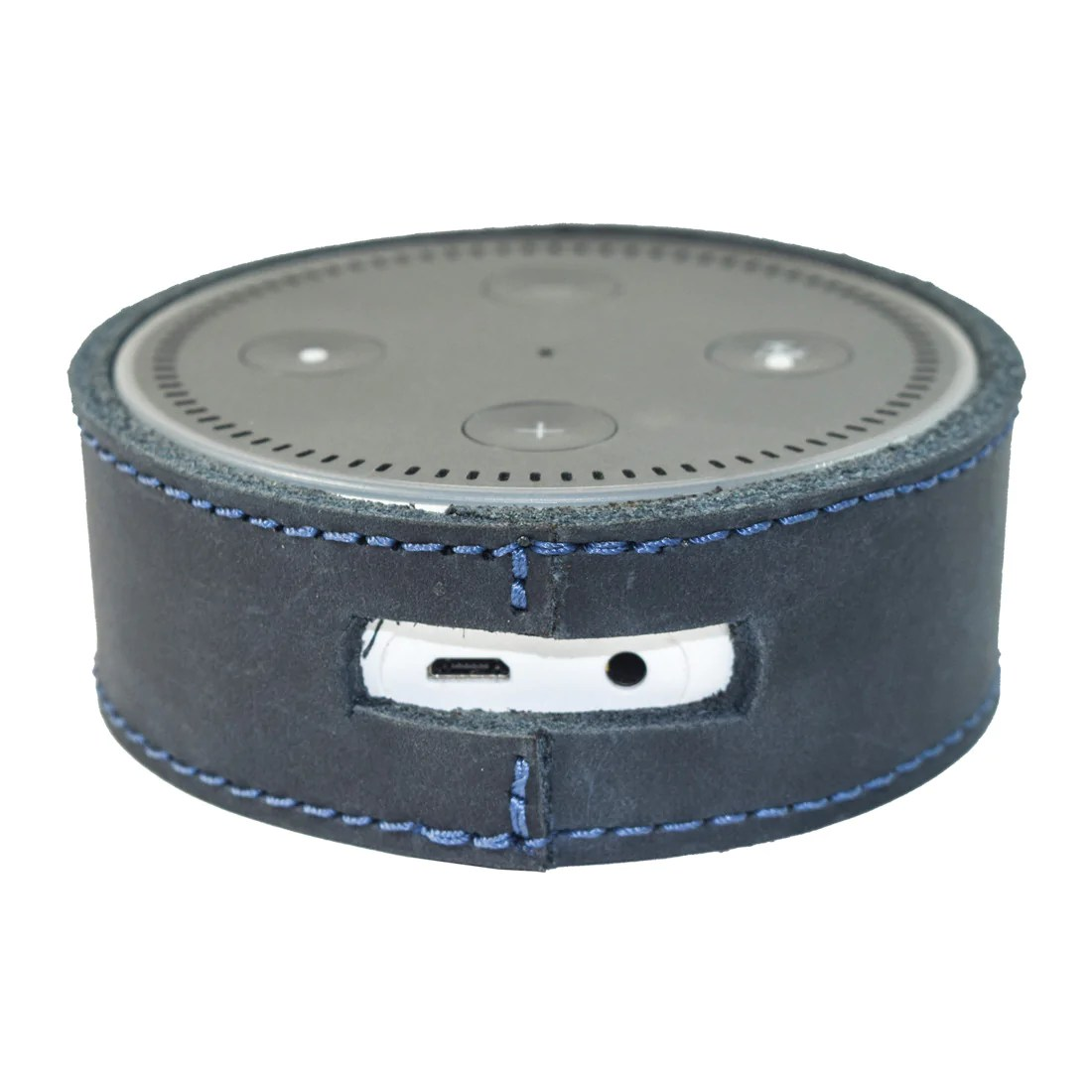 Alexa Dot Alexa Echo Dot 2nd Gen Case